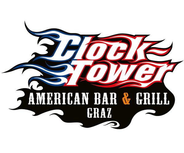 Clocktower - American Bar & Grill