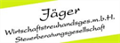 Jäger Wirtschaftstreuhandsges.m.b.H