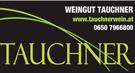 Weingut Tauchner