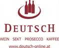 A.I. Deutsch HandelsgmbH