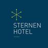 Sternen Hotel Betriebs GmbH