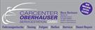 Carcenter Oberhauser Servicestation GmbH