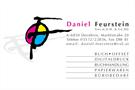 Druckerei Daniel Feurstein