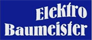 Elektro Baumeister - Dieter Baumeister