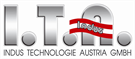 I.T.A indus Technologie Austria GmbH