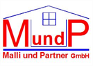 Malli und Partner GmbH