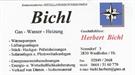 Installationen Herbert Bichl