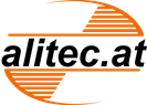 Alitec Motorenhandel und Service G.m.b.H.