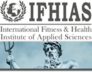 IFHIAS Office Austria