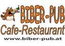 BIBER-PUB Cafe-Restaurant