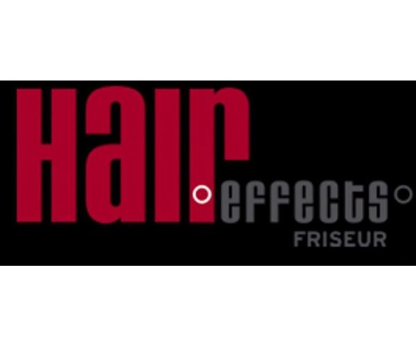 Haireffects Friseur