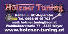 KFZ - Technik Holzner Christoph