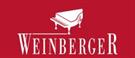 Weinberger GmbH