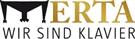 Klaviersalon Merta GmbH