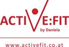 ACTIVE:FIT by Daniela |D. Wiesinger|