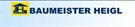 Baumeister Heigl GmbH