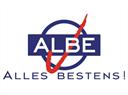 Alfred Beilschmidt EU