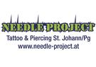 Needle Project