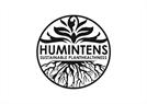 humintens KG Biologischer Pflanzenschutz
