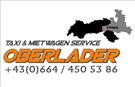 Taxi u. Mietwagenservice Oberlader