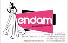 ENDAM Braut & Mode Ihsan Gülec e. U.