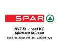 SPAR St. Josef