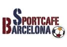 Sportcafe Barcelona Strohmeier Harald