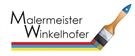 Malermeister Winkelhofer