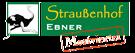 Straussenhof