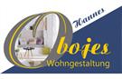 Wohngestaltung Hannes Obojes