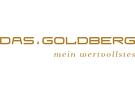 """""""Das Goldberg"""" GmbH & Co KG"""