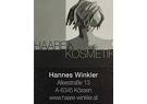 Haare & Kosmetik Winkler