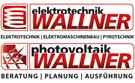 Elektro Wallner