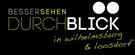 Optic Lehner GmbH