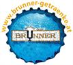 Brunner Getränke GmbH