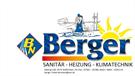 Berger Installationen