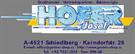 Josef-Hofer Eskimo Iglo Großhandel