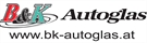 B&K Autoglas Handels GmbH