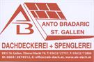 Anto Bradaric - Spenglerei - Dachdeckerei