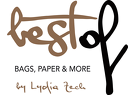Best of bags, paper and more