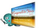 Gugerell u. Idrizi GmbH