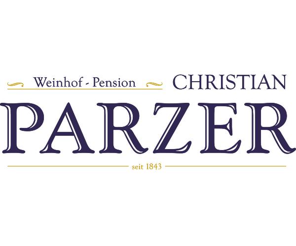Weinhof u. Pension