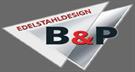 Barth & Partner Edelstahldesign KG