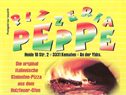 Pizzeria Peppe