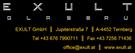 Exult GmbH