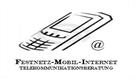 F-M-I Telekommunikationsberatung e. U.