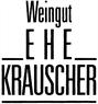 Weingut EHE KRAUSCHER