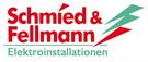 Schmied & Fellmann GmbH