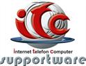 Helmuth Maier-Supportware-IT
