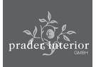Prader Interior GmbH